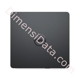 Jual DELL External USB Slim DVD±RW [DW316]